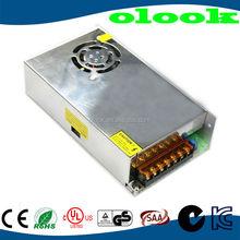 Meanwell Se-350-36 CE 36v Atx Switch Power Supply 500w