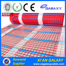 Manufactory Directly Supply 12 Volt Driveway Heating Mats
