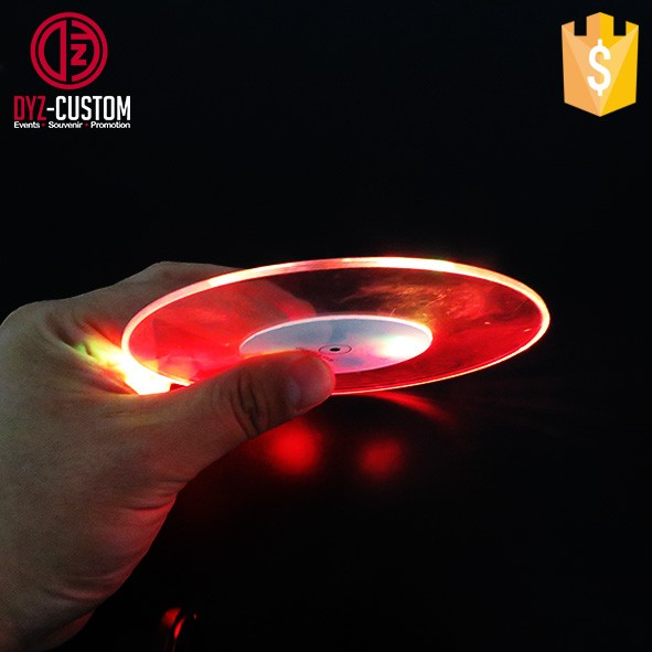 Plastic Light Up Coaster (1).jpg