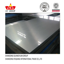 hot sale 1060 1050 3003 5052 5754 5083 5A06 5A02 5A03 5082 6061 Aluminium Sheet