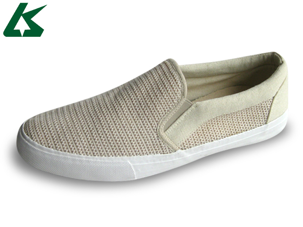 Find great deals on eBay for white canvas slip on shoes. Shop with confidence.