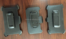 Heavy duty phone case for samsung NOTE 3/n9008s hard defender case for samsung