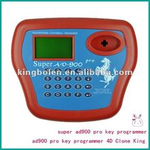 Full Function ad 900 key programmer Specialization Multiplexer & Analyzers