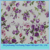 printing pakistan fabric