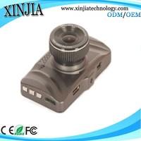 user manual hd 1080p car camera dvr video recorder novatek 96650 car dvr black box
