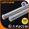high brightness dimmable sex tube 18w-led-ah-tube-8 1500 t8 led tube t8 18w 3 years warranty integrative 1500mm