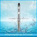 китай поставщик qdx чистой воды погруёные электрический насос/сточных вод глубокий колодец насос alibaba китай цена индия