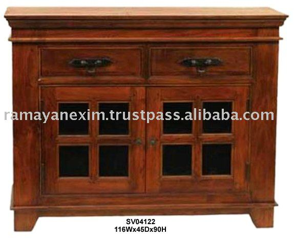 SideboardWooden FurnitureBuffetDining Room Furniture  : sideboard wooden furniture buffet dining room furniture from alibaba.com size 574 x 468 jpeg 38kB