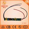 T8 9-18W High quality printer circuit board circuit board definition
