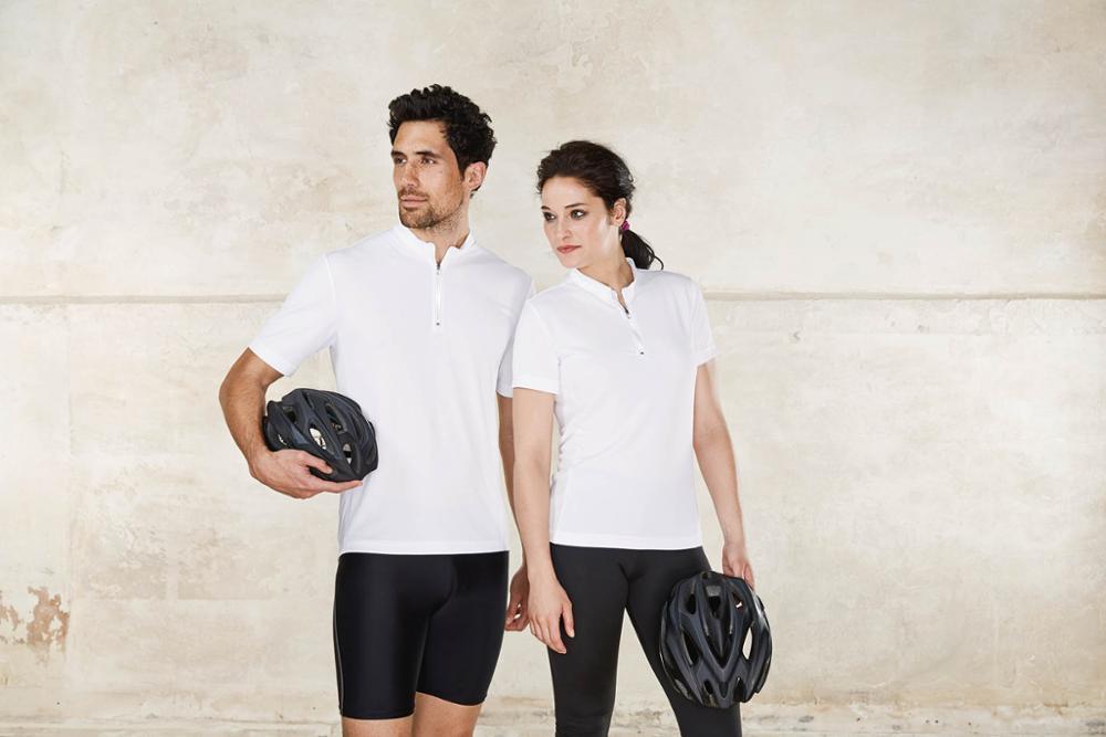 ladies cycling t shirt (6).jpg
