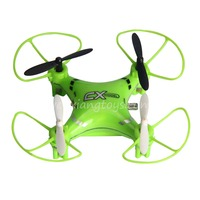 cheap quadcopter rc helicopter for sale