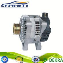 alternator for perkins generator alternator for CITROEN OEM 5.473.145/AAG0702