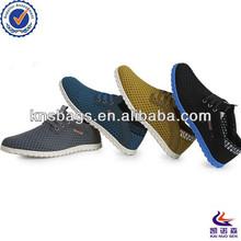 2014 nuevo estilo de los zapatos confortables de verano 2014