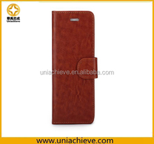 For LG G4 Case, for LG G4 Wallet leather Case with Flip Cover, Magnetic Hold , Slots for ID & Credit Cards