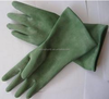 Guangzhou disposable medical rubber glove Properties disposable butyl rubber gloves