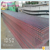 various specification steel grating