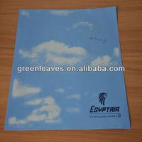 non slip paper mat