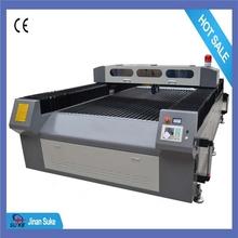 1325 150w laser cutter manual metal