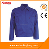 Hot Sale Top Quality Best Price Genuine Men Leather Jacket