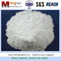 carbonato de sodio anhidro
