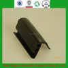 best selling products car parts EPDM rubber door seals with good quality