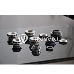 china supplier103 type mechnical seal carbon seal