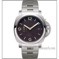 Design fashion stainless steel watch case,watch sport, man watches