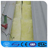 glasswool roof insulation thermal Construction materials manufacturer