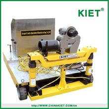 China Good Supplier Offer Automatic Hydraulic Torque Wrench