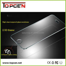 2014 New upgraded Screen Protector For laptop shell for toshiba