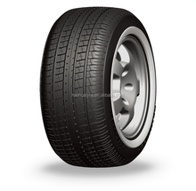 14inch radial car tires and hot sell china product