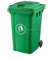 hot sale garbage container used containers