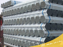"Supply GEE API 5L Stainless Steel 304L 3""--24"" Seamless Pipe"