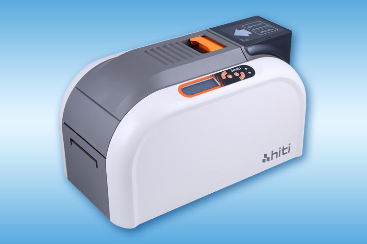 Принтер струйный hp officejet 7110 доступный и надежный струйный принтер hp officejet 7110 позволит вам создавать