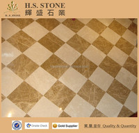 Light emperador coffee color marble ,natural polished marble stone cut-to-size indoor and outdoor tiles