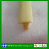 high performance food grade rubber seal gasket