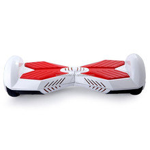 Balanced Self Balancing Scooter Smart Two Wheels Motorcycle Electric Drifting Board Electric Scooter