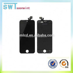 2015 update for iphone 5 lcd display for iphone 5 lcd screen for iphone 5 lcd digitizer