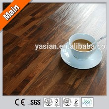 [panflor] Vinyl Sheet Flooring, Safety PVC Flooring For Child, Green Vinyl Flooring Plank