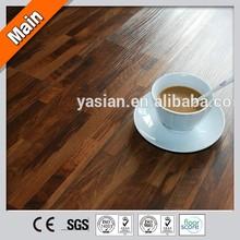 [panflor] Vinyl Sheet Flooring, Safety PVC Flooring For Child, Green Vinyl Flooring Plank