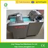 CE Muti-function Potato Cutter electric spiral vegetable machine