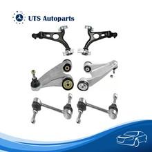 Auto Suspension Track Control Arm Kits used for Alfa Romeo147 Spare Parts of Suspension Arm