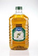 EXTRA VIRGIN OLIVE OIL (ITALIAN)