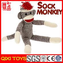 sock monkey dolls wholesale sock monkeys