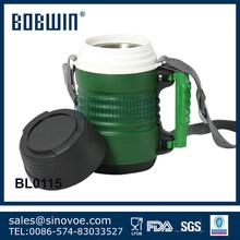 BOBWIN 2015 promotion hot pot