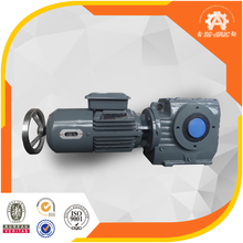 China manufactuer Sumitomo S series gearbox for tractor for bitumen equipment