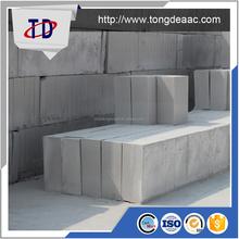Top Quality Autoclave Aerate Concrete Block