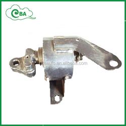 12305-16120 for Toyota Corona Engine 4AFE OEM Engine Mounting Transmission Mounting Factory