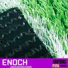 U Shape Artificial Grass Soccer Turf Football Grass