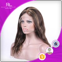 Factory promotion price cheap wigs for halloween